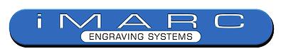 imarc-medailles_logo