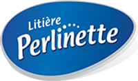 litiere-perlinette_logo