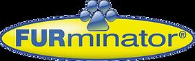 furminator_logo