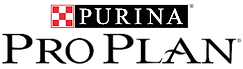 purina-pro-plan_logo