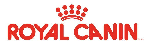 royal-canin_logo