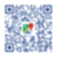 Qr_Code_Lamifidel_Coordonnées.png