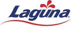 hagen-laguna_logo