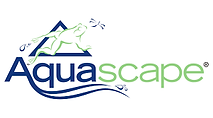 aquascape_logo