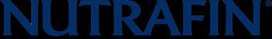 hagen-nutrafin_logo