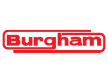 Burgham_logo