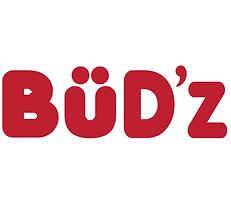 bud'z_logo