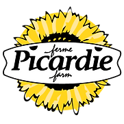 picardie_logo