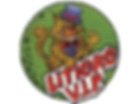 litiere-vip-logo