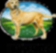 hokamix_logo