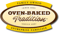 biobiscuit-obt-oven-baked-tradition_logo