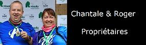 chantale-roger