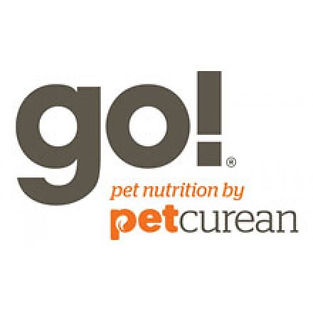 petcurean_logo