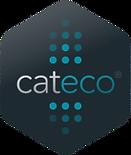 cateco_logo
