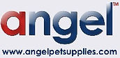 angel-pet-supplies_logo