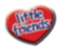 martin-little-friends_logo