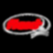 flexi_logo