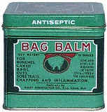 bag-balm_logo