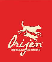 Champion-pet-foods-orijen_logo
