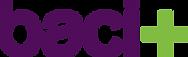 Baciplus_logo