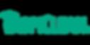 tropiclean_logo