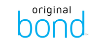 bond_logo