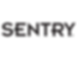 sentry_logo