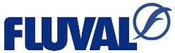 hagen-fluval_logo