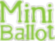 mini-ballot_logo
