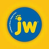 jw-pet_logo