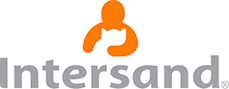 intersand_logo