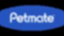 petmate_logo
