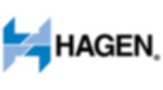 hagen_logo