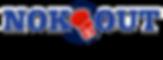 nokout-logo