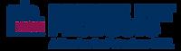 ph-prevue-hendrix_logo