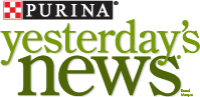 purina-yesterdays-news_logo