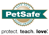 PetSafe-logo_edited.png