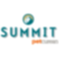 petcurean-summit_logo