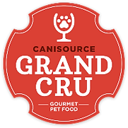 canisource_logo