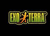 hagen-exo-terra_logo