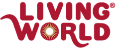 living-world_logo