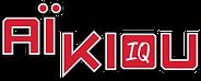aikiou_logo