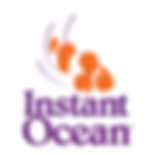 sel-instant-ocean_logo