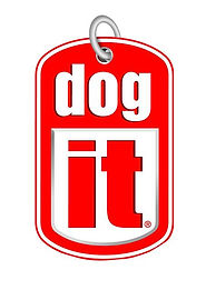 dogit_logo
