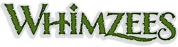 whimzees_logo