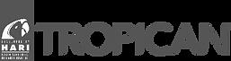 hagen-tropican-hari_logo