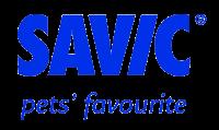 savic_logo