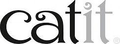 catit_logo