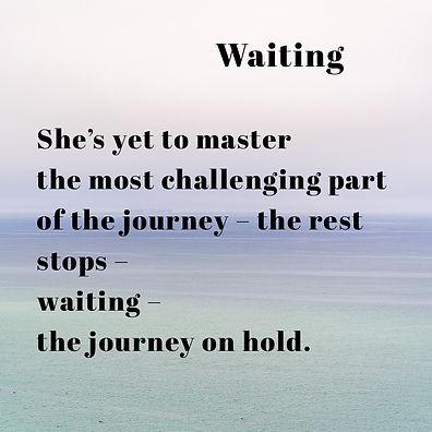 Waiting -  Eugenia Sestini.jpg