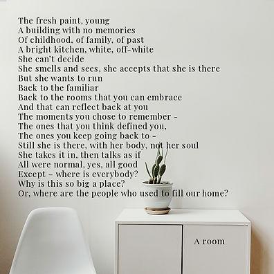 A room - Eugenia Sestini.jpg